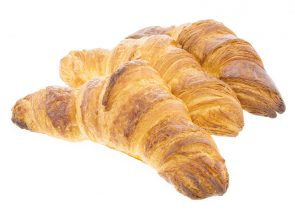 09'17_Croissant_PG