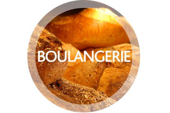 Vignette_Boulangerie_web_PG
