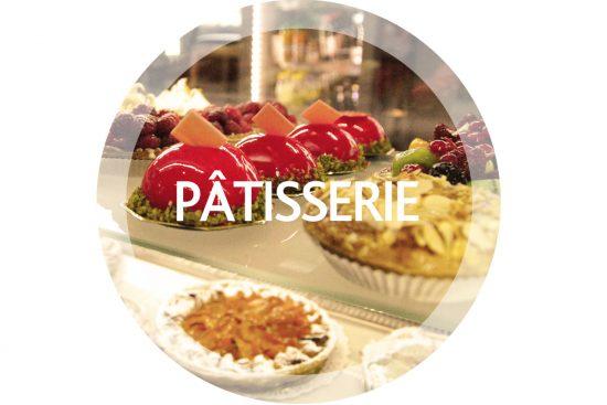 Vignette_Pâtisserie_web_PG