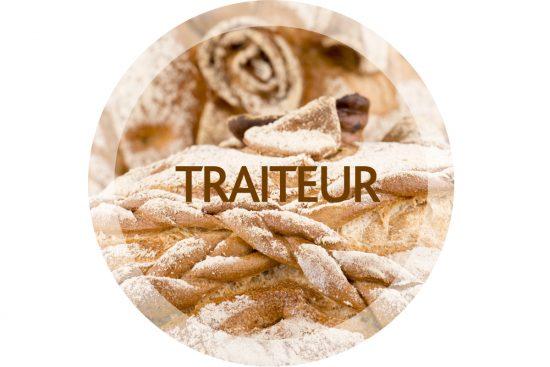 Vignette_Traiteur_web_PG