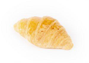 Mini croissant_PG_2017