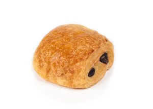 Mini pain au chocolat_PG_2017