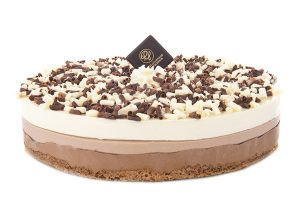 Mousse 3 Chocolats_web_PG