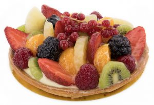 Tarte aux fruits_PG_2017