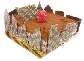 Truffé chocolat_PG_2017
