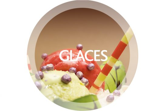 Vignette_Glaces_web_PG
