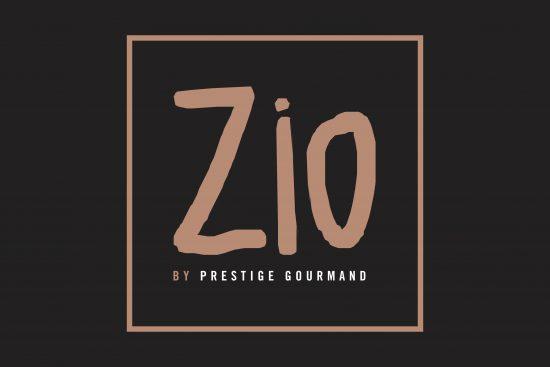 ZIO-prestige_nouveauté_Pt-L_Web